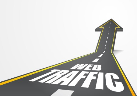 Growing Your Organic Website Search Traffic