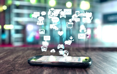 Best Apps For Business