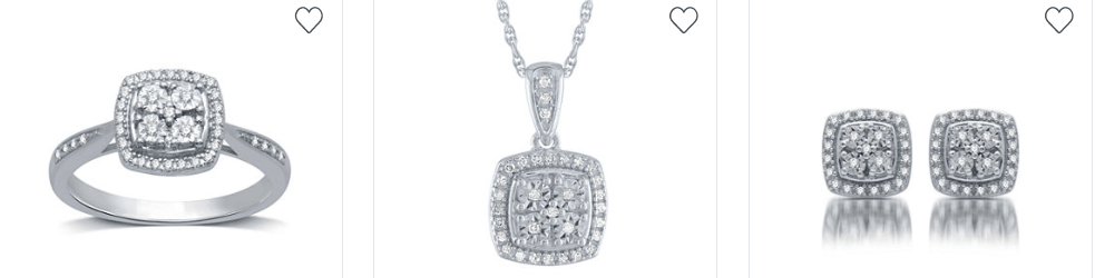 JcPenny: Limited Time Edition Jewelry Sale – $25