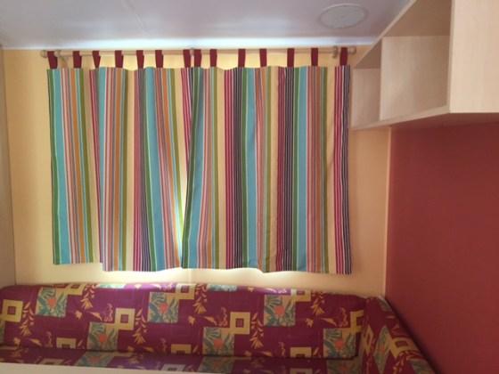 rideaux de mobil home easycoutureblog