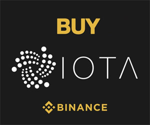 buy coin iota