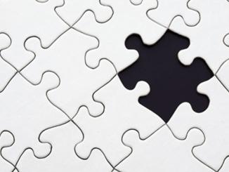 8 Tips untuk Meningkatkan Kolaborasi Tim