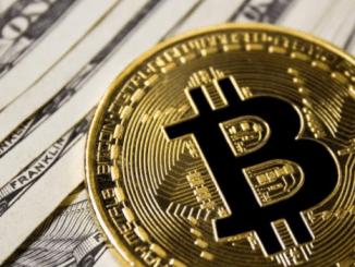 Bagaimana Cara Menjadi Trader Cryptocurrency