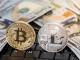Di Mana Anda Bisa Menghabiskan Litecoin (LTC) Anda
