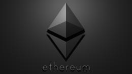 Penyesalan Kritikus Karena Menganggap Ethereum (ETH) Akan Mati