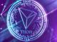 TRON (TRX) Kembali Ke Posisi 10 Karena Bittrex Mendukung Mainnet