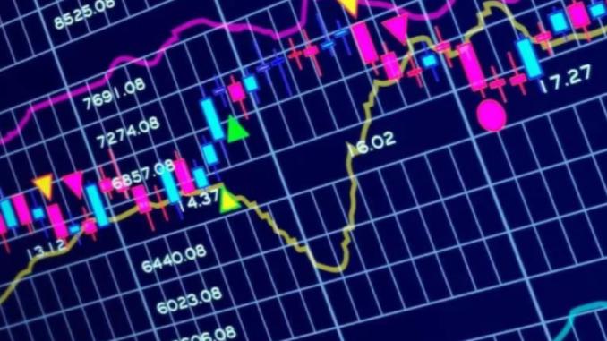 Takut Gagal Di Investasi Crypto - Pakailah 5 Tips Investasi Berikut ini
