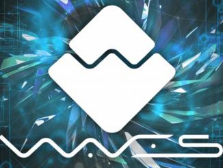 Waves Luncurkan Kontrak Cerdas di Testnet