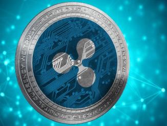 Ripple (XRP) CEO Mengungkapkan Mengapa Koin Tetap Di Atas