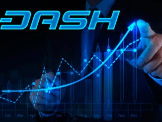 Dash Memperkenalkan Tiga Proposal Perbaikan Di Depan Daftar Masternode