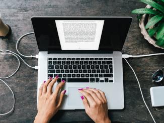 Menulis Kasus Tentang Bisnis Bagi Pemula