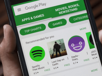 Google Play Store Larang Aplikasi Mining