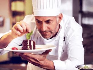 Cara Menjadi Chef Tanpa Kuliah