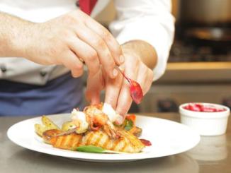 Cara Menjadi Tukang Kritik Makanan