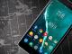 Aplikasi Saham Online Android