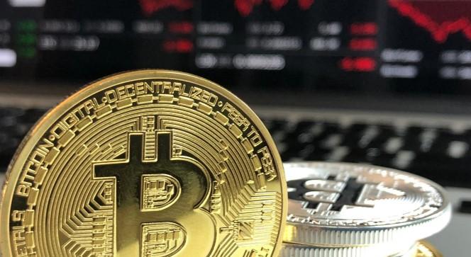 mengubah bitcoin ke rupiah