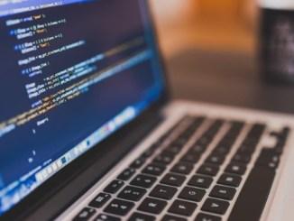 Bahasa Pemrograman Paling Populer di Blockchain