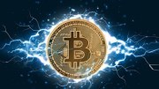 Apa Itu Bitcoin Lightning Network