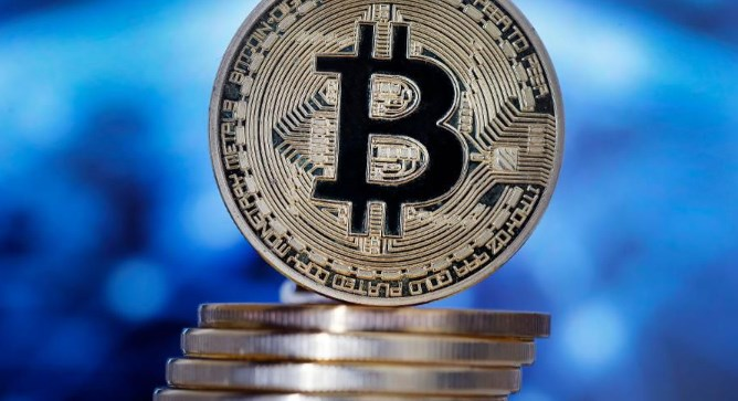 Cara Mengamankan Dompet Bitcoin
