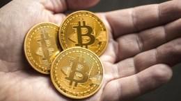 Cara Membeli Bitcoin Dengan Kartu Kredit