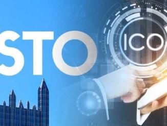 Apa itu STO dan Bagaimana Cara Kerjanya