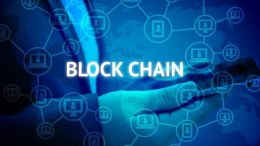 Prospek Masa Depan Teknologi Blockchain