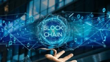Teknologi Blockchain Dapat Merevolusi Industri Musik