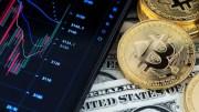 Bitcoin Masih Sangat Berpotensi