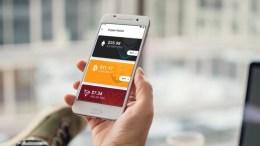 Opera Sangat Mendukung Bitcoin