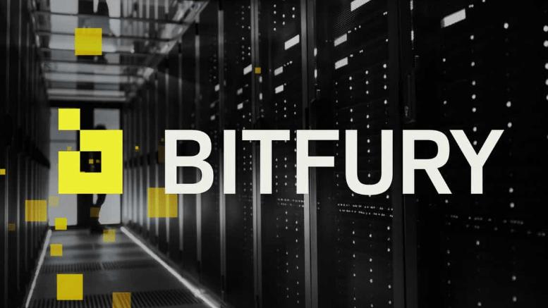 Solusi Blockchain yang Paling Mutakhir