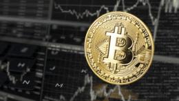 Virus Corona Bantu Bitcoin