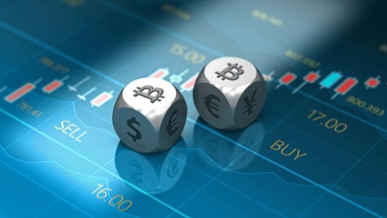 Cryptocurrency Terpopuler dan Berkinerja Terbaik