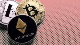 Deretan Seleb Dunia Paling Banyak Memiliki Cryptocurrency