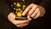 Game Yang Menghasilkan Bitcoin