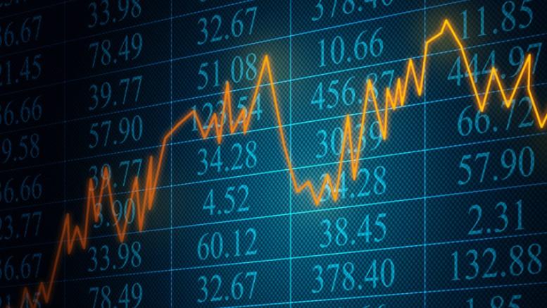 pengertian indeks harga saham