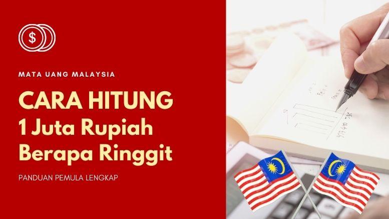 Sejarah-Mata-uang-malaysia