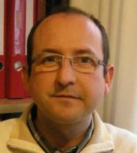 Jose Antonio Rosado Artalejo