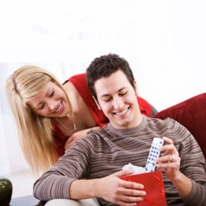 Best Gift Ideas For Your Boyfriend For All Occasions Easyday