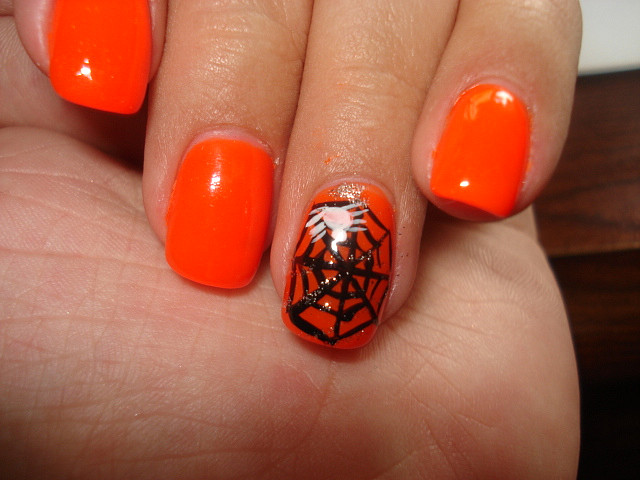 Prev Next Get Your Own Easy Cool Nail Designs Home