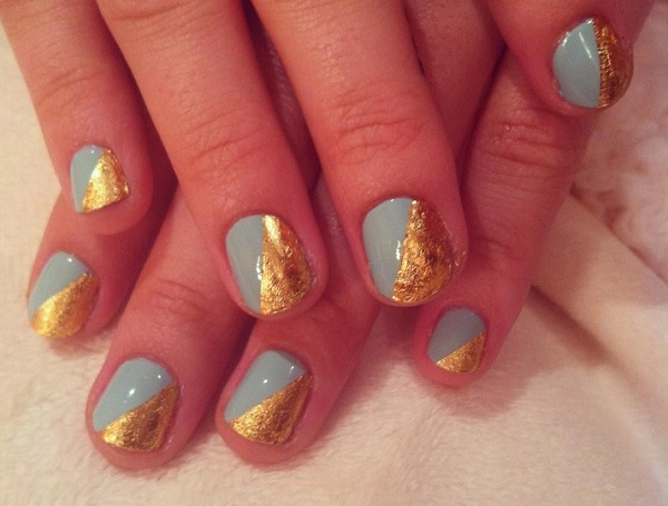 Prev Next You Want Look Amazing Get Cool Nail Art Designs