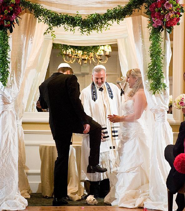 Significado De Matrimonio Catolico : Significado matrimonio catolico