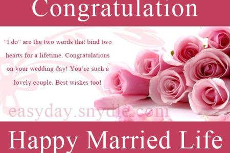 Best greeting for wedding 4k pictures 4k pictures full hq latest of greeting cards marriage wishes wedding e messages video best greeting cards marriage wishes for wedding with colorful rose top beautiful happy m4hsunfo