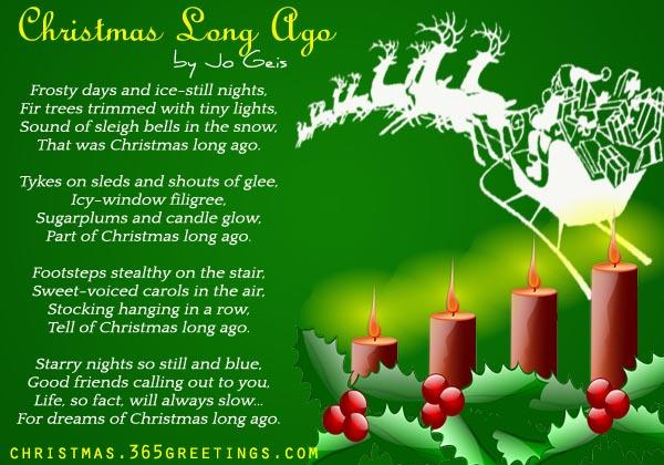 christmas eve dinner blessing - Christmas Dinner Blessings