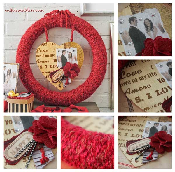 DIY Valentines Gift Ideas For Valentines Day Easyday