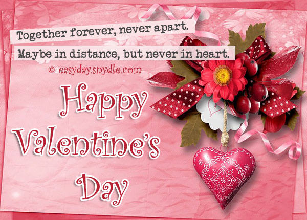 Sweet Quotes Someone Special
