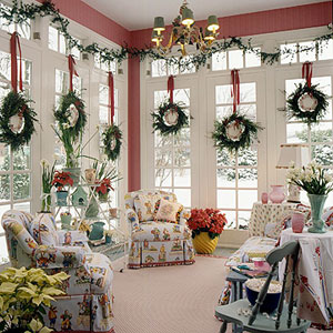 Christmas Decorating Ideas For Home Brilliant Wo Tree 11