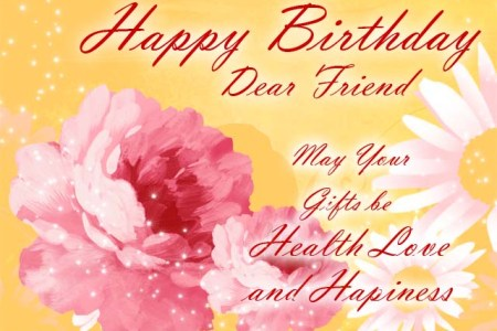 Best friend birthday messages full hd maps locations another birthday wishes for best friend best friend birthday wishes and cards short and long birthday messages for best friend with images long birthday messages m4hsunfo