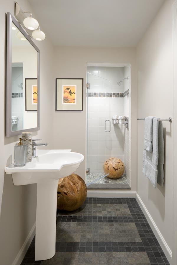 simple-small-bathroom-design-ideas - Easyday