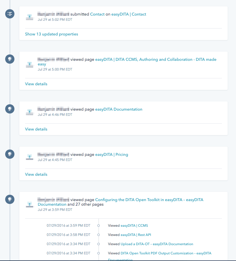 How to Deliver Your Documentation in a Way That Increases