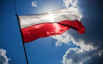 Jorsek, the makers of easyDITA, opens a European office in Krakow, Poland